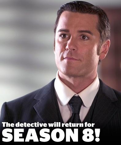 """Série """"Les enquêtes de Murdoch"""" - Murdoch Mysteries - Page 3 00001010"""