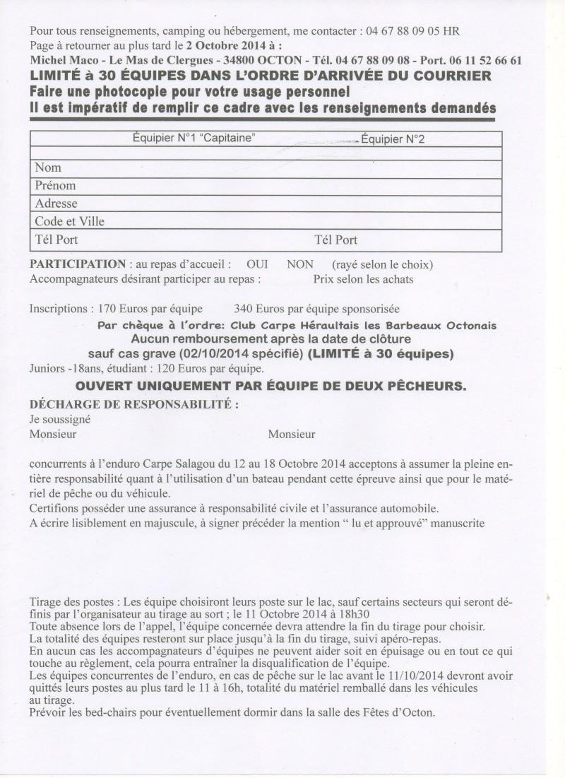 enduro du salagou du12 au 18 octobre 2014 Img15112