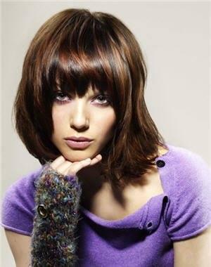 Help coiffure please les Filles !!!! 13769910