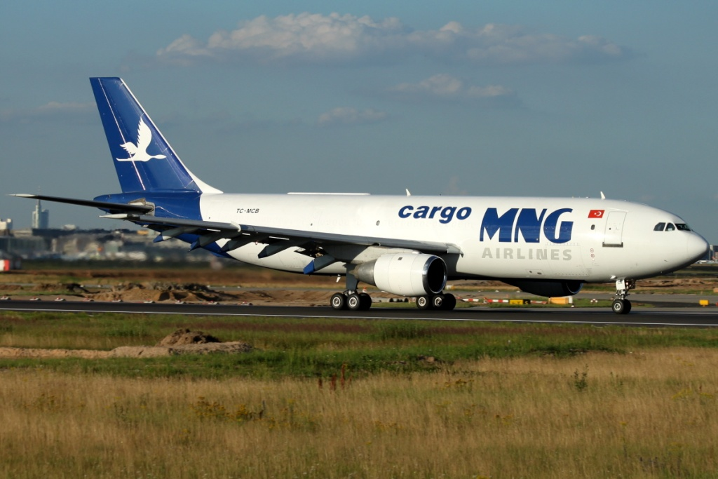 A300 in FRA - Page 3 Tc-mcb10