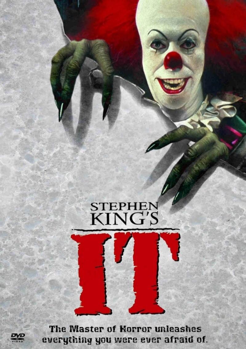 Stephen King:Peliculas Basadas En Sus Novelas/Relatos It_eso10