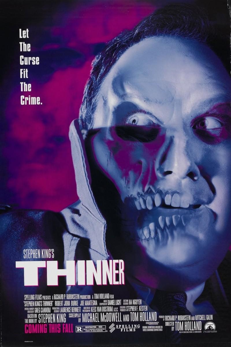 Stephen King:Peliculas Basadas En Sus Novelas/Relatos Thinne10