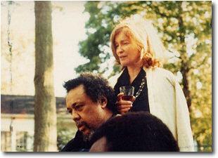 Let My Children Hear Music (1972) Charle15