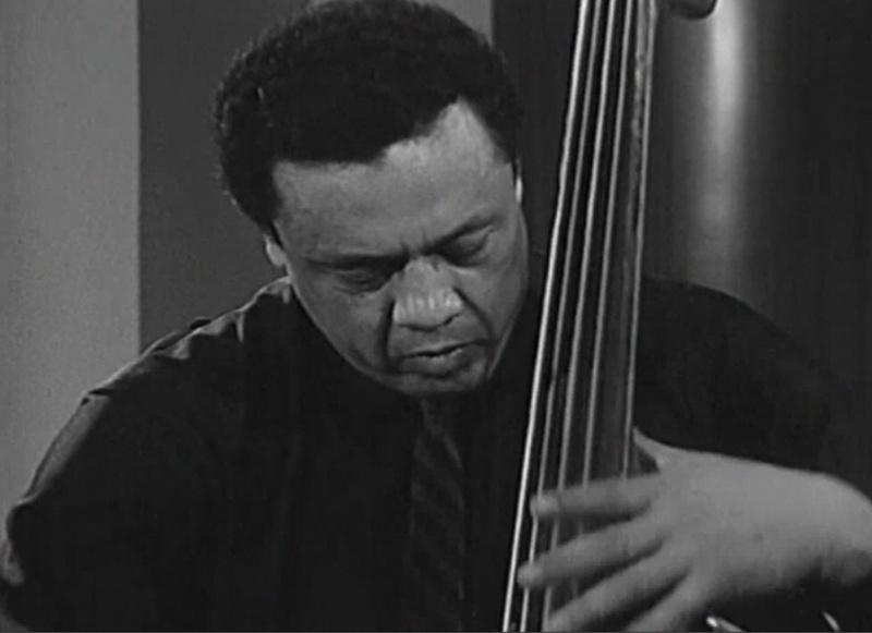 Mingus Three (1957) Charle16