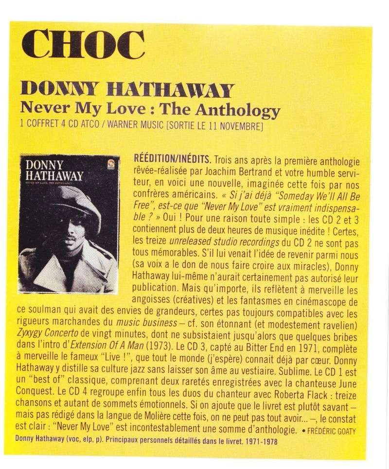 Donny Hathaway Img10