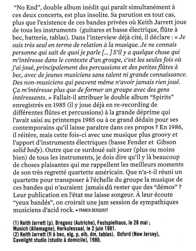 Keith Jarrett - Page 6 Img11