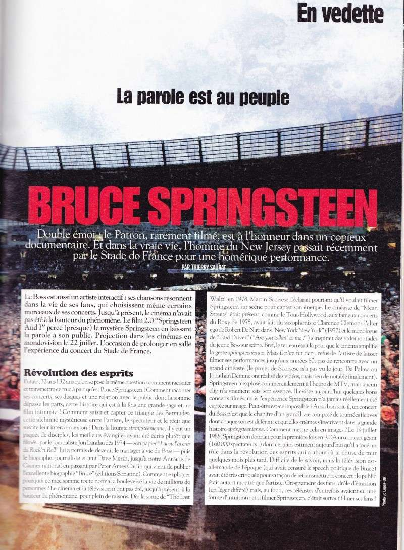 Bruce Springsteen - Page 23 Img_0012