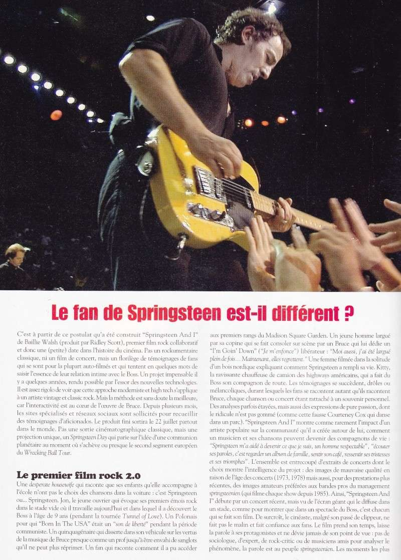 Bruce Springsteen - Page 23 Img_0013