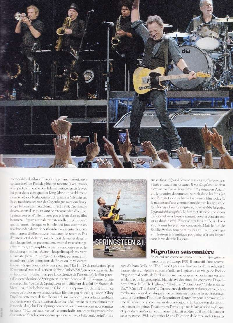 Bruce Springsteen - Page 23 Img_0014