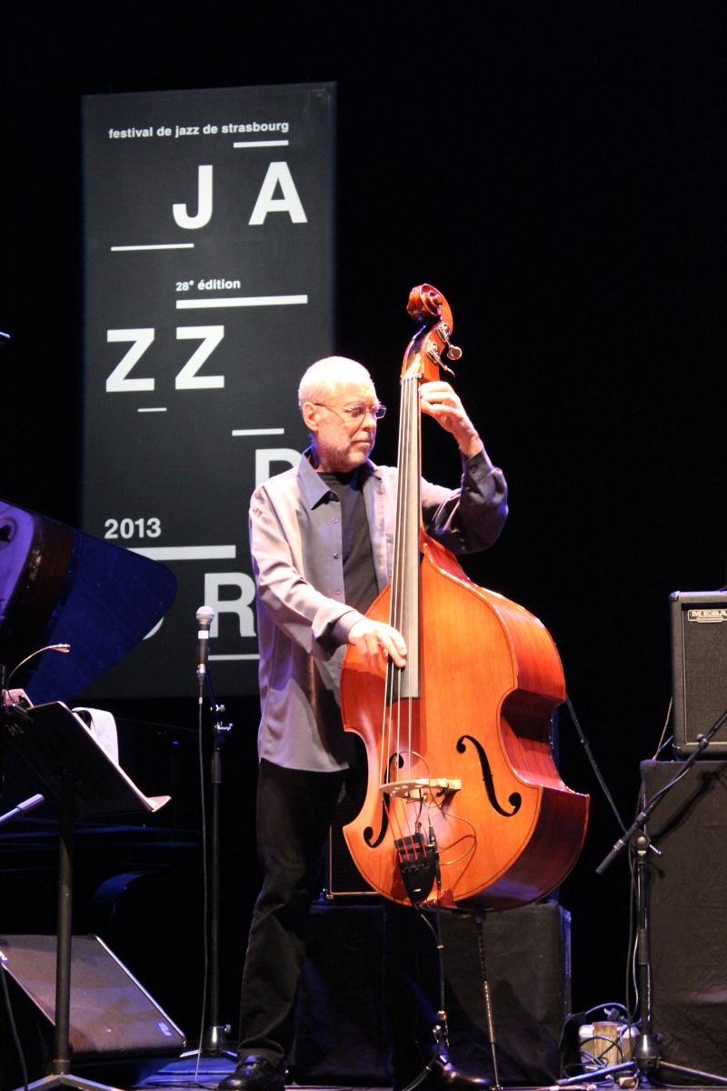 Festival Jazzdor Img_1110