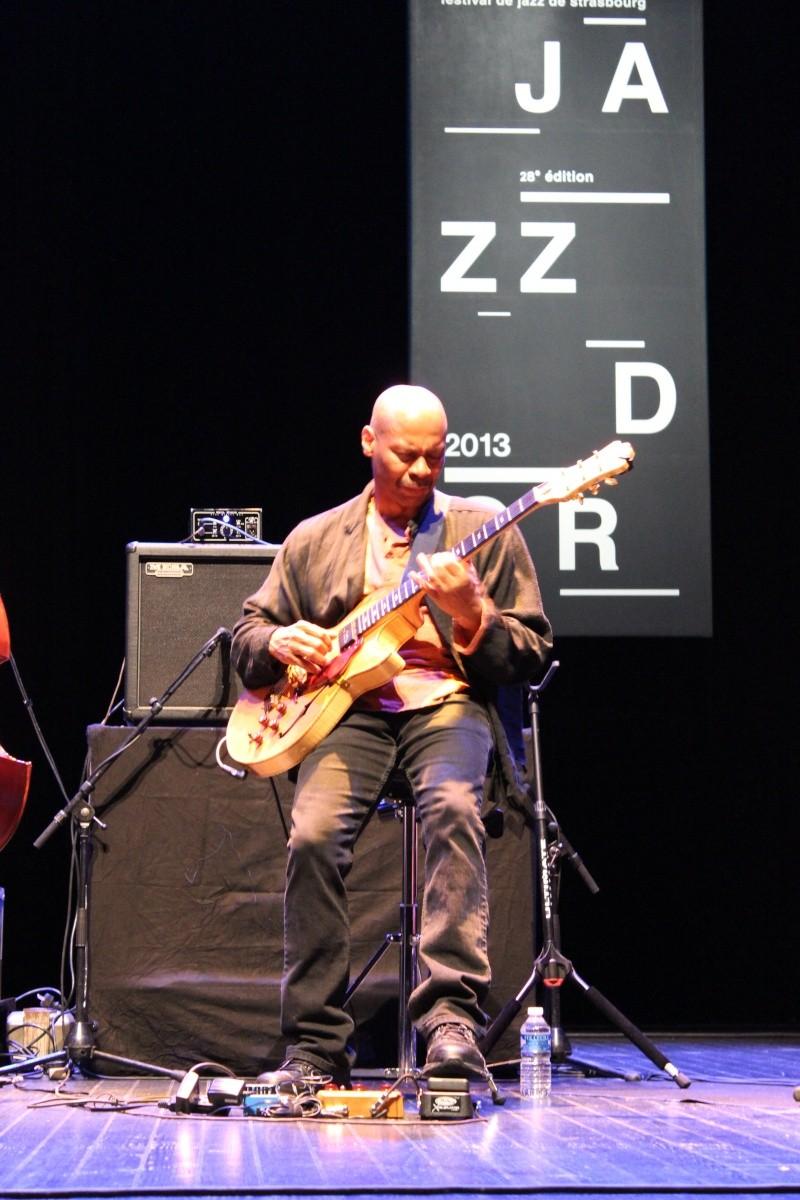 Festival Jazzdor Img_1111