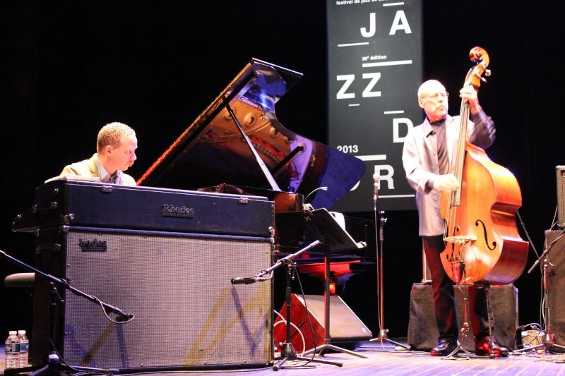 Festival Jazzdor Img_1112