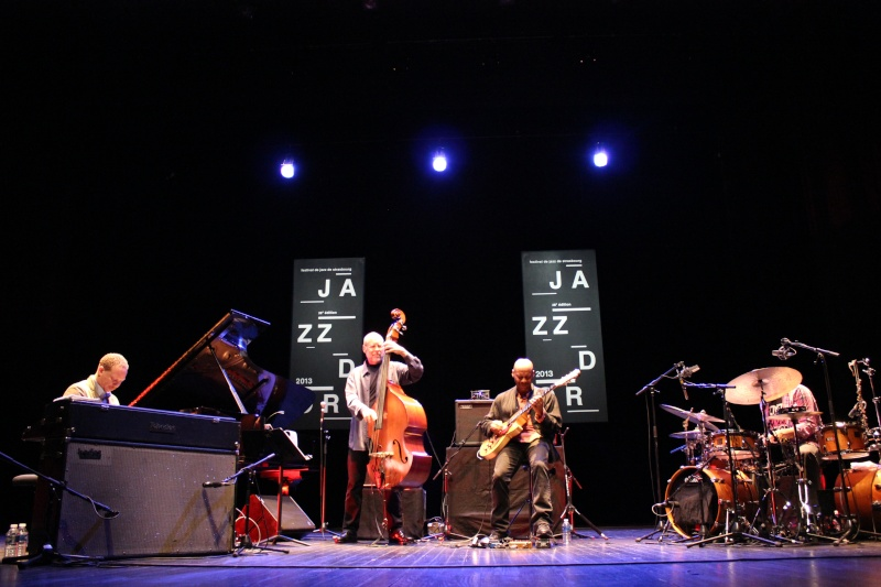 Festival Jazzdor Img_1114