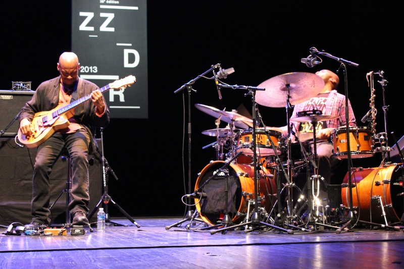 Festival Jazzdor Img_1115