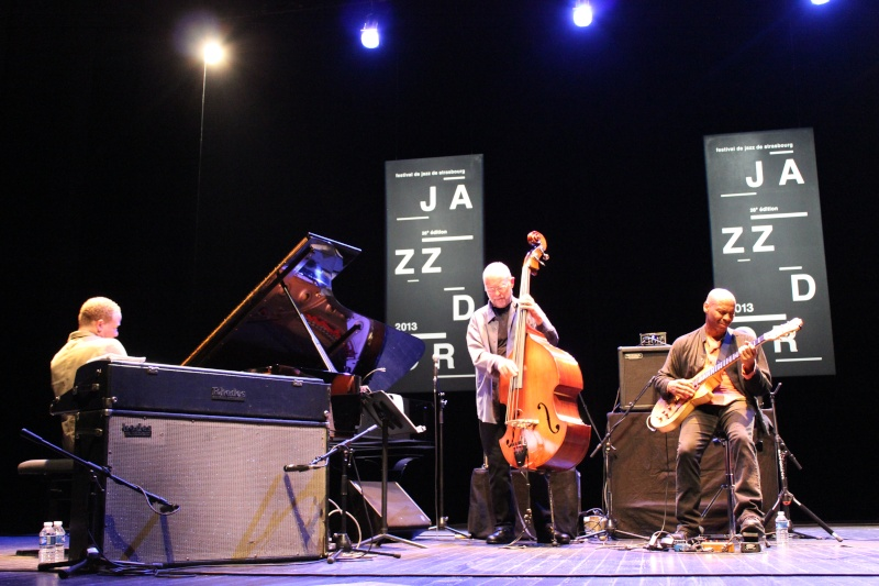 Festival Jazzdor Img_1210