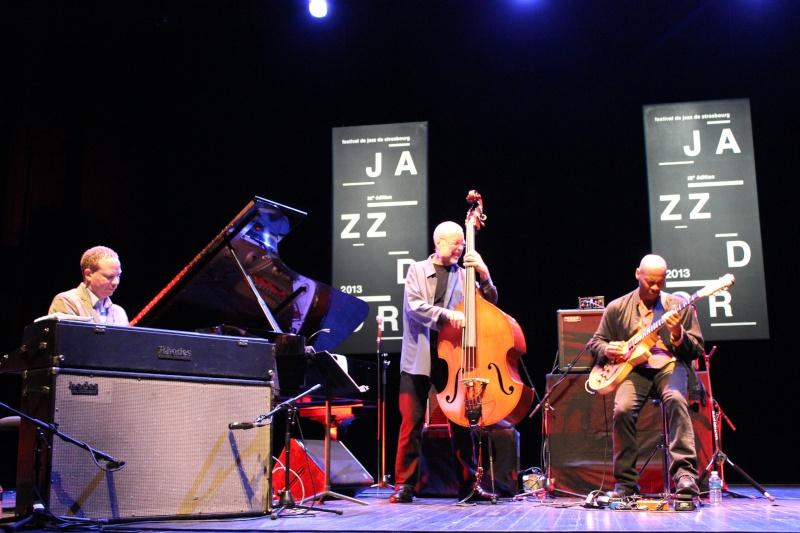 Festival Jazzdor Img_1211