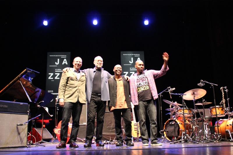 Festival Jazzdor Img_1212