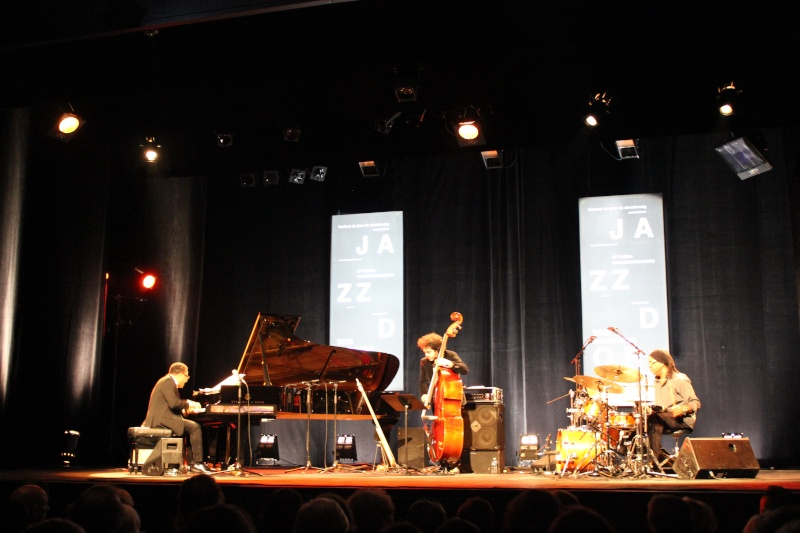 Festival Jazzdor - Page 2 Img_1213