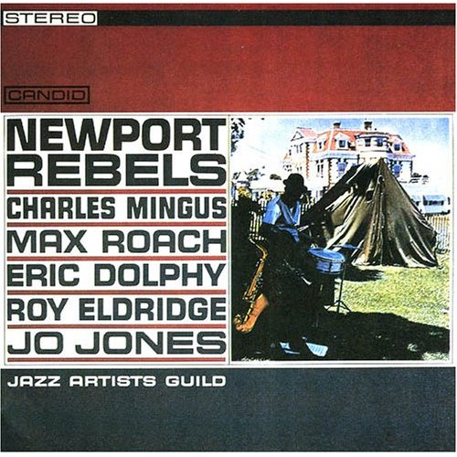 Newport Rebels (1961) Newpor10