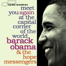 Décalage d'instantanés - Page 12 Obama_10