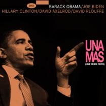 Décalage d'instantanés - Page 12 Obama_11
