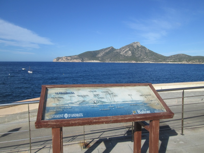 A quick trip to Sant Elm Img_1554