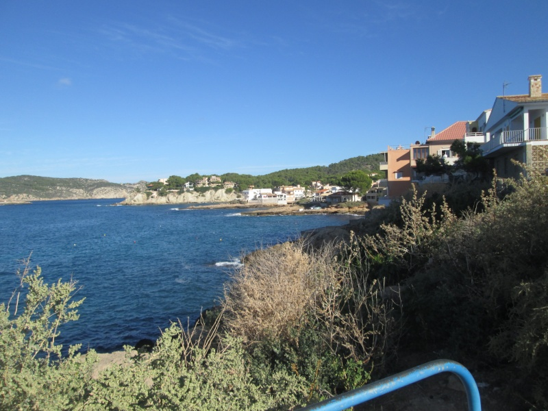 A quick trip to Sant Elm Img_1555