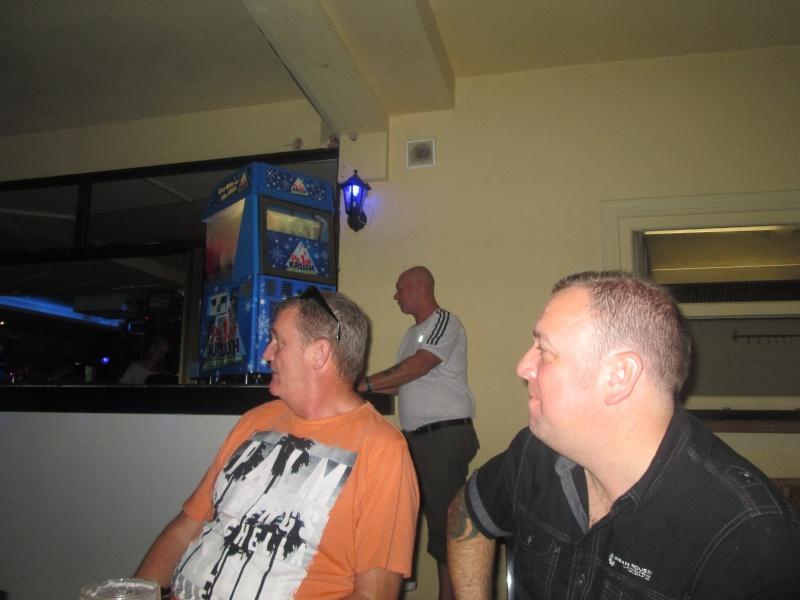 Stereo Bar Magaluf Img_1624