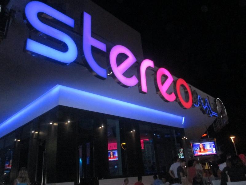 Stereo Bar Magaluf Img_1625