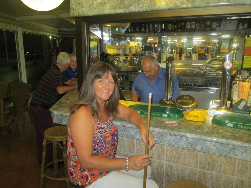 The Captain's Arms Magaluf Img_1628