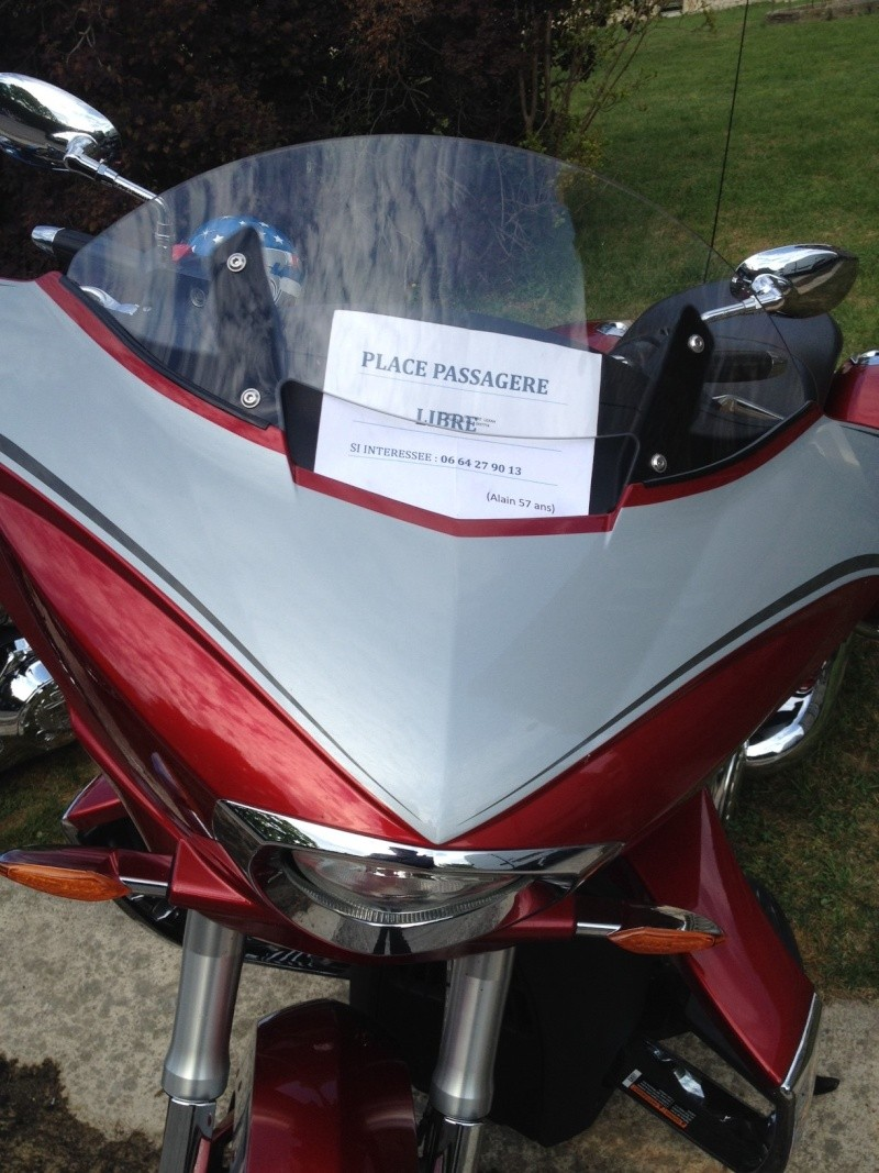 Humour en image du Forum Passion-Harley  ... - Page 22 Photo10