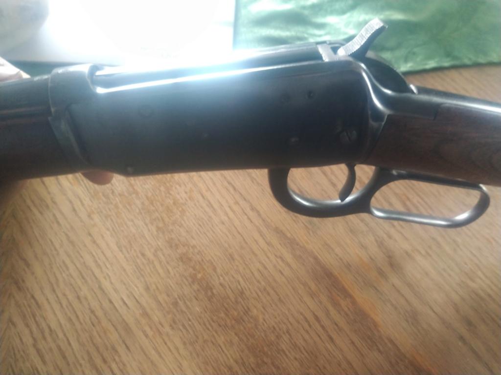 Winchester pré 64 Img_2012