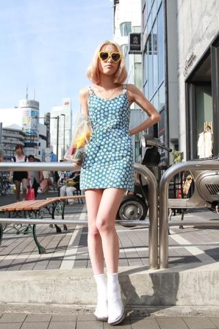 [Style] Sweet'n'girly ou Larme-kei 07-23-10