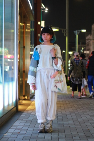 [Style] Cult Party Kei - Page 3 45910