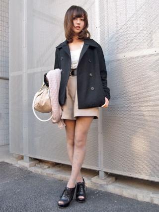 [Style] Sweet'n'girly ou Larme-kei _1_ref10