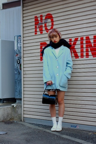 [Style] Sweet'n'girly ou Larme-kei Img_3310