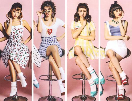 [Style] Sweet'n'girly ou Larme-kei Normal11