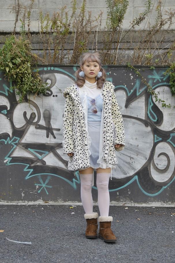 [Style] Sweet'n'girly ou Larme-kei Photo116
