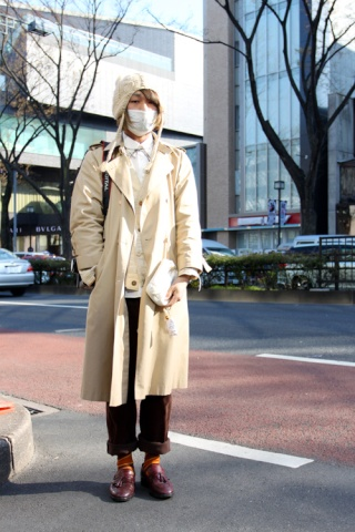[Style] Cult Party Kei - Page 3 Snap2011