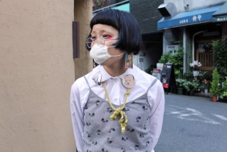 [Style] Cult Party Kei - Page 3 Snap2014