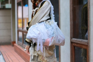 [Style] Cult Party Kei - Page 3 Snap2020