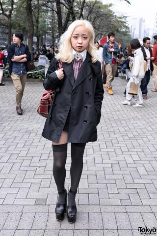 [Style] Sweet'n'girly ou Larme-kei Tokyo-10