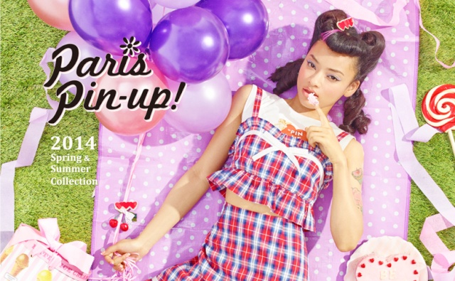 [Style] Sweet'n'girly ou Larme-kei Top_im11