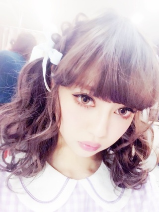 [Style] Sweet'n'girly ou Larme-kei Tumblr28
