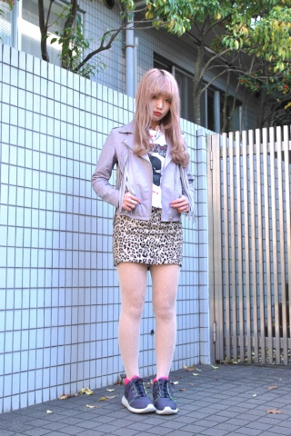 [Style] Sweet'n'girly ou Larme-kei Ui10