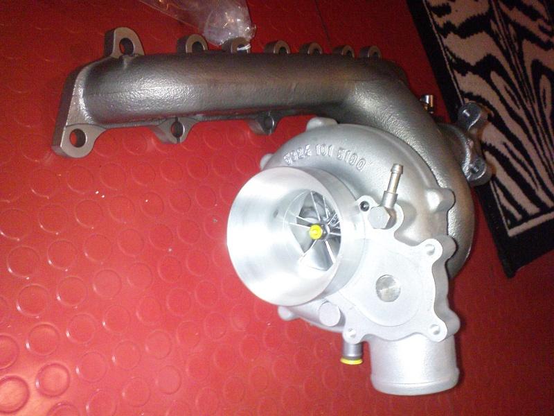Calibra Turbo 4x4 - Seite 2 Dsc00010