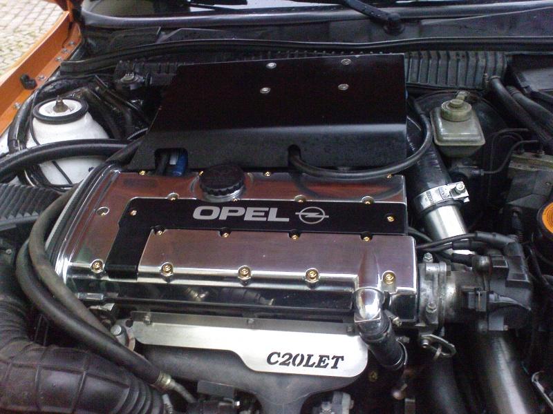 Calibra Turbo 4x4 - Seite 2 Dsc01918