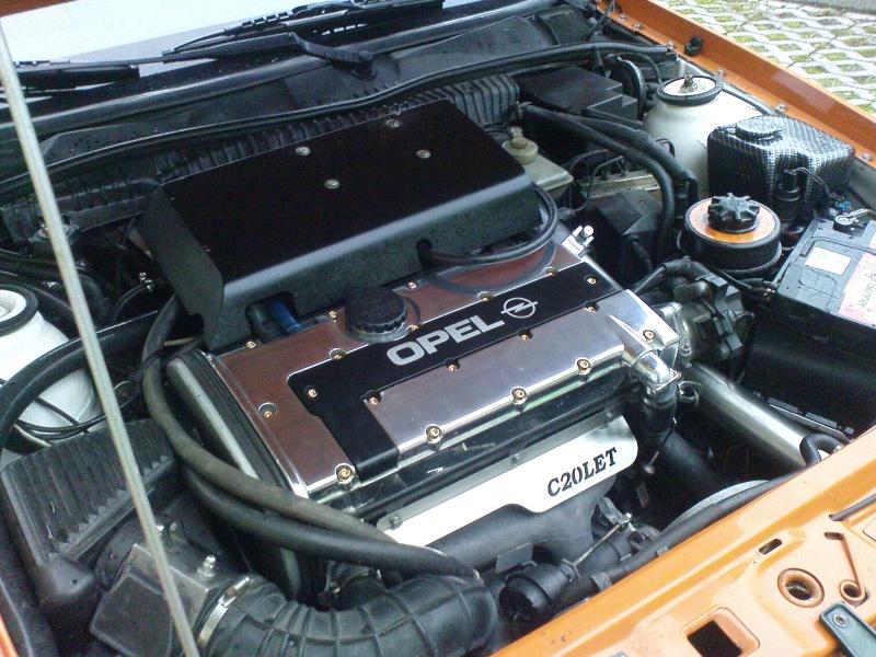 Calibra Turbo 4x4 - Seite 2 Dsc01919