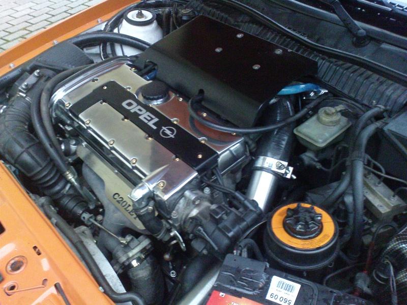 Calibra Turbo 4x4 - Seite 2 Dsc01921
