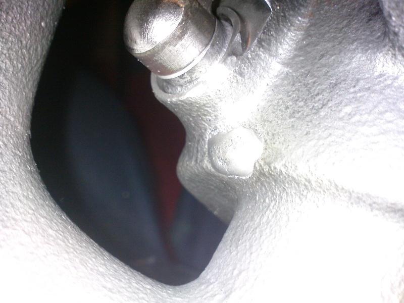 Calibra Turbo 4x4 - Seite 3 Dsc01930